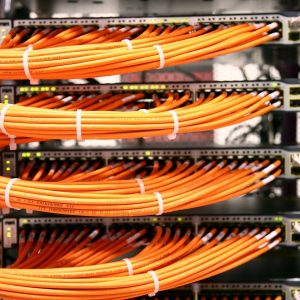 آسان ارتباط - خدمات شبکه