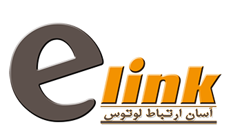 طراحی، نصب و اجرای شبکه های LAN , WAN , VOIP